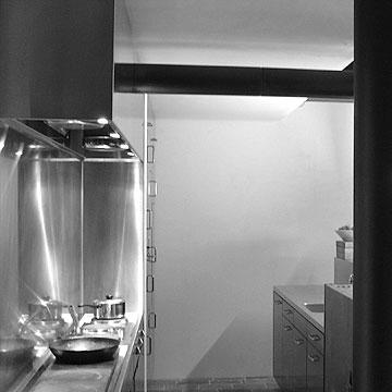 Küchenverkleidung  Küchenverkleidung | kochkor.info